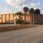 5435-Gall-Blvd-Zephyrhills-FL-Commercial-Building-FOR-SALE-1-LargeHighDefinition-min