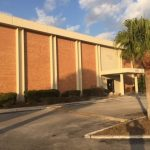 5435-Gall-Blvd-Zephyrhills-FL-Commercial-Building-FOR-SALE-2-LargeHighDefinition-min
