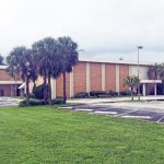 5435-Gall-Blvd-Zephyrhills-FL-Commercial-Building-FOR-SALE-3-LargeHighDefinition-min