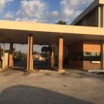 5435-Gall-Blvd-Zephyrhills-FL-Commercial-Building-FOR-SALE-6-LargeHighDefinition-min