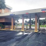 5435-Gall-Blvd-Zephyrhills-FL-Commercial-Building-FOR-SALE-7-LargeHighDefinition-min