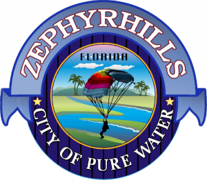 City-Logo-use-this-one-1.png