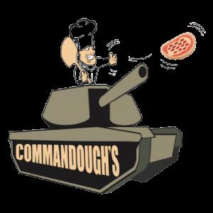 Commandough_s-removebg-preview