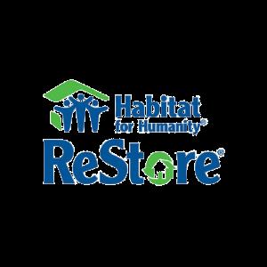 Habitat-for-Humanity-Square-1024x1024-removebg-preview