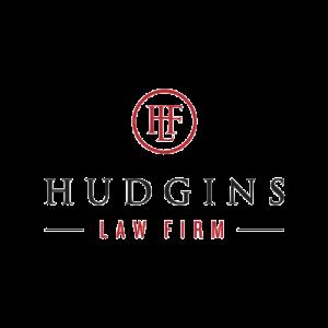 Hudgins-Square-1024x1024-removebg-preview