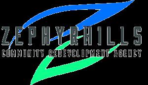 Zephyrhills-CRA-logo_prev_ui.png
