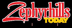 ZephyrhillsTodayLogo2017.png