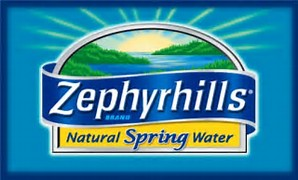 zephyrhillswaterlogo2017.png